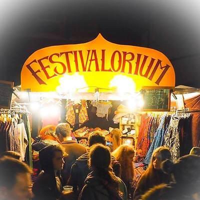 Festivalorium