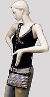 Raviani Full Crystal Shoulder Bag Style 1150 Ssl (special Offer)
