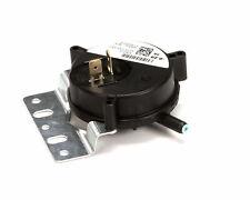 Autofry 92 0007 Airflow Switch Free Shipping Genuine Oem
