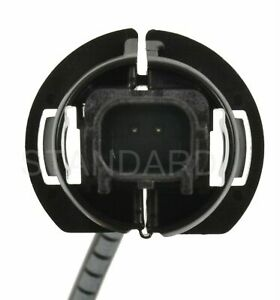 Standard-Motor-Products-ALS2253-Frt-Wheel-ABS-Sensor