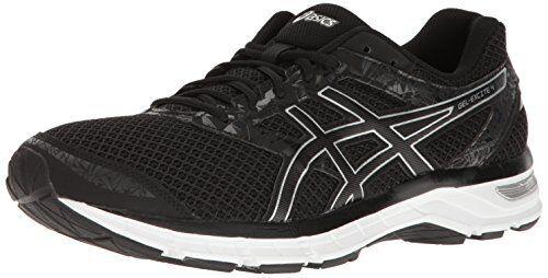 ASICS America Corporation Mens Gel-Excite 4 Running Shoe- Pick SZ/Color.