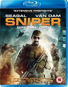 Sniper-Special-Ops-Blu-ray-DVD-Region-2