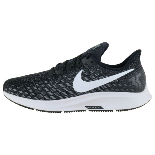 Ladies Neutral Running Shoes 942855-001
