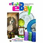 Everyday eBay: Culture, Collecting, and Desire by Taylor & Francis Ltd (Hardback, 2006)
