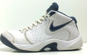 online retailer 5e2e8 adf83 Image is loading Nike-The-Overplay-V-Mens-US-8-5-