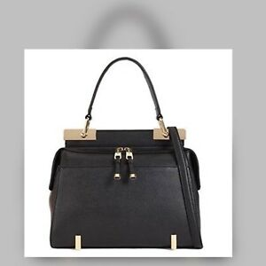 648fee26efd Image is loading Aldo-Honeyberry-Top-Handle-Handbag-New-With-Tag