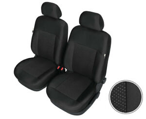 Sitzbezuege-Vorne-BMW-3er-E46-E90-E91-Sitzbezug-Schonbezuege-POSEIDON-SCHWARZ-L