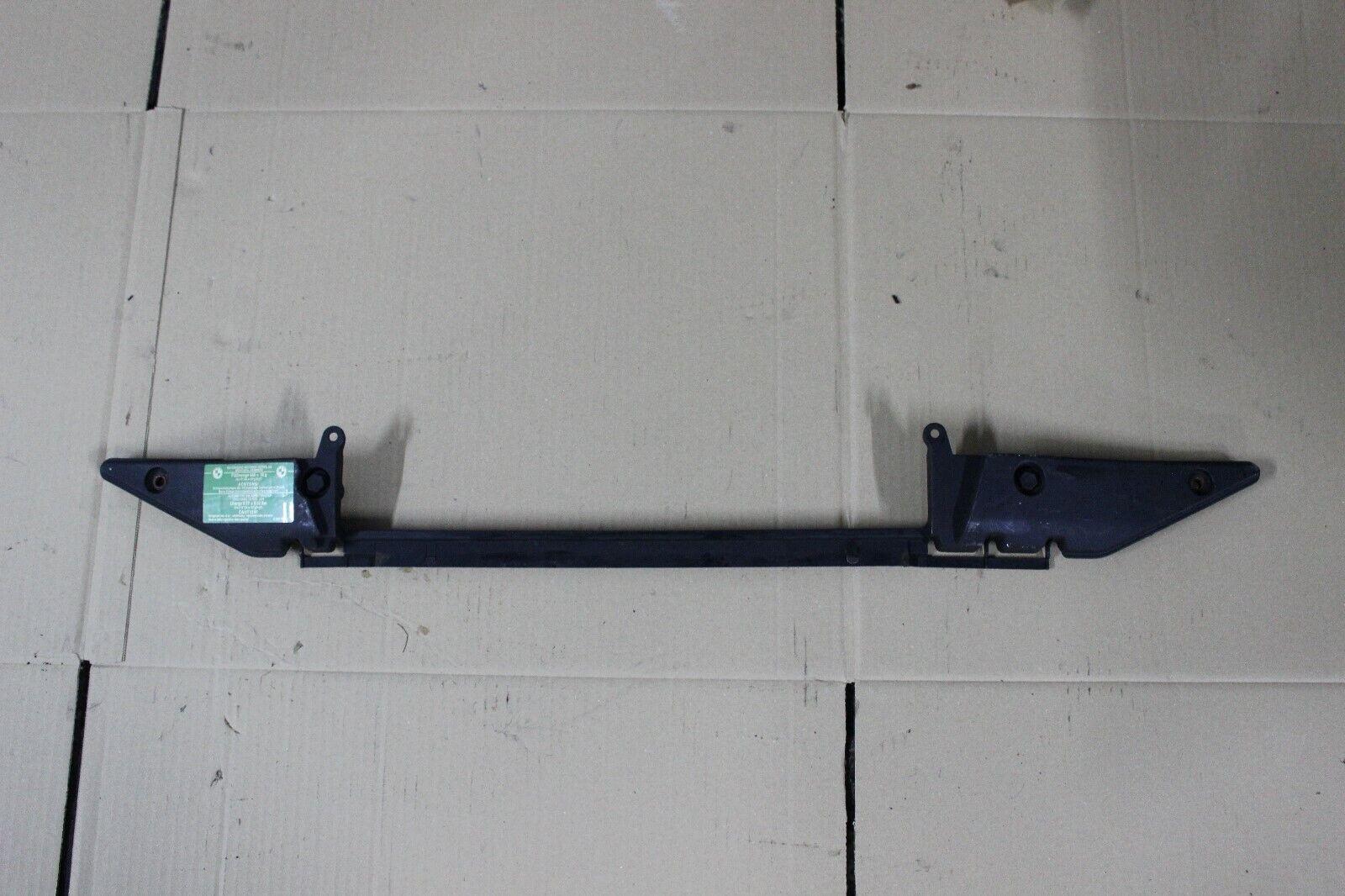 Fußmatten Auto Autoteppich passend für Seat Altea XL 5P5 5P8 2004-08 CACZA0104