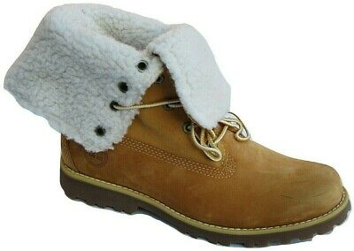 chaussure hiver femme timberland