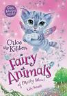 Chloe the Kitten by Lily Small (Paperback / softback, 2015)