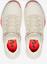 Nike Style Voile 2017 Hommes 921203 Fly Jordan Infrarouge Nwb Noir Super 23 104 UdRw4Yq