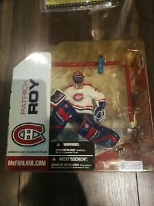 Patrick-Roy-McFarlane-NHL-SportsPicks-Series-5-Canada-Montreal-Canadiens