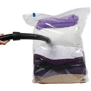 housses de rangement sous vide sacs compresseur d 39 air 3. Black Bedroom Furniture Sets. Home Design Ideas