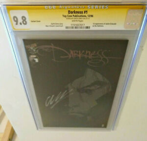 The-Darkness-1-CGC-9-8-SS-Garth-Ennis-Variant-Cover-Jackie-Estacado
