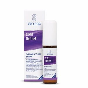 Weleda-soulage-le-rhume-oromucosal-Pulverisateur-20ml-homeopathique-FROID-amp