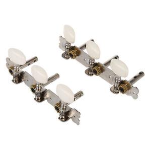 2-x-3-Ersatzteil-Auf-Platte-Gitarre-Tuner-Koepfe-I3P8-1M7