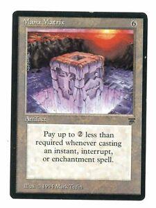 Mana-Matrix-Legends-Old-School-MTG-Magic-The-Gathering-3