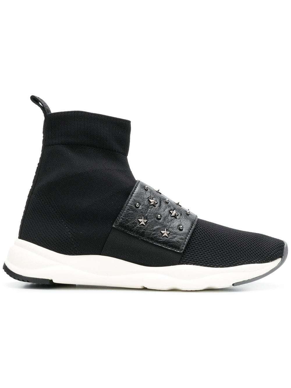 BNIB BAMBINI - Cameron scarpe  da ginnastica - 40  Sconto del 70% a buon mercato