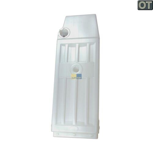 Réservoir d/'eau condensat récipient récipient sèche-linge bosch siemens 00673226 original