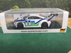 SPARK-Audi-TT-RS-ADAC-24hr-Nurburgring-2014-SG142