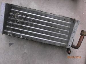 Aircon-evaporatore-scambiatore-di-calore-unita-per-Range-Rover-Classic