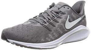 Nike-Air-Zoom-Vomero-14-Scarpe-da-Running-Uomo-AH7857-003-Z-VOMERO-14