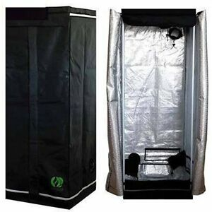 Image is loading GrowLab-Tent-GL-60-Grow-Lab-Room-2- & GrowLab Tent GL 60 Grow Lab Room 2u0027x 2u0027 x 5u00273