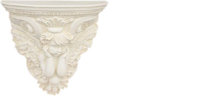 Design Vase Decovase Figur Statue Skulptur Figuren Skulpturen Dekoration 6325