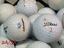 thumbnail 7 - AAA - AAAAA Mint Condition Used Golf Balls Assorted Brands & Quantity