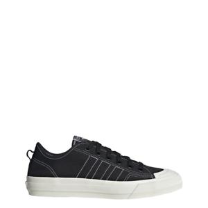 Adidas-Nizza-RF-Sneaker-Uomo-EE5599-C-Black-Ftw-Wht-O-White