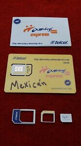 Telcel-Mexico-Prepaid-SIM-Card-FREE-SHIPPING-TO-ALL-WORLD