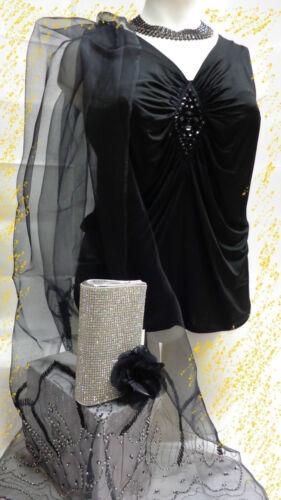 Rubashka Camisa Maglia Donna 3800700163 Elegante Shirt Elegant q6RXwg