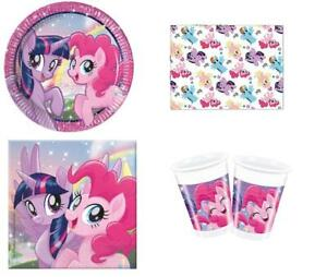 MY-LITTLE-PONY-PARTY-PACK-8-GUESTS-1-TABLE-COVER-8-CUPS-8-PLATES-20-NAPKINS