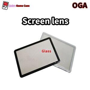 OGA-Odroid-Go-Advance-Glass-Screen-Lenses