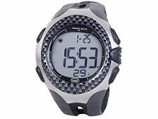 Trevi Sports Watch With Heart Rate Monitor Calorie & Step Count FREE DELIVERY