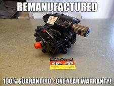 W124 E320 300E 300CE 260E 300D E300 Power Steering Gear Box 98110M