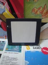 Game Boy Pocket:écran - Vitre de Protection / Replacement Screen [TOP] NEUF