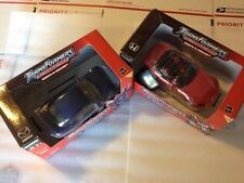 Transformers Alternators Shock blast Shockwave Mazda And Honda Windcharger S2000