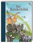 Die Kinderbibel von Barbara Bartos-Höppner (2017, Gebundene Ausgabe)