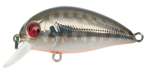 Pontoon21 Hypnose 38F-SR 3,8cm 3,7g Fishing Lures Choice Of Colors