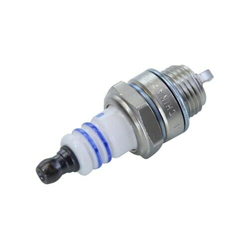 Zündkerze Bosch WSR6F Typ 0242240576-879