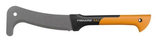 Fiskars WoodXpert Machete XA3-1003609