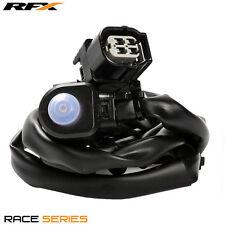 New  RFX MAPPING SWITCH HONDA CRF 250 R 15-17 CRF 450 R 15-16 Motocross