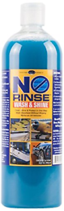 Optimum-32-oz-No-Rinse-Wash-Shine-Car-Releasing-Dirt-Grime-Lubricating-Polymers