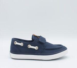 Sneakers blu per bambini Gioseppo OCzzkJ
