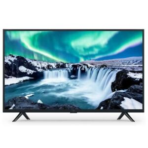 Xiaomi-Mi-TV-4A-32-034-LED-HD-Smart-TV-Android-TV-9-0-Dolby-DTS-Garantia-2-anos