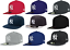 FREE POSTAGE NEW ERA NEW YORK YANKEES BASEBALL. 59FIFTY CAP RRP £30.00