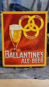 Ballantine-Beer-TOC