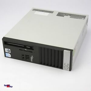 COMPUTER-CASE-GEHAUSE-FOR-FSC-FUJITSU-SIEMENS-ESPRIMO-C5720-WINDOWS-VISTA-LABEL