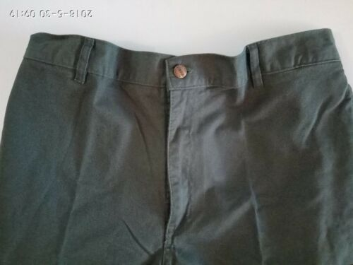 men/'s Tactical Cargo Pants Trousers Half rubber Work over size plus size pockets